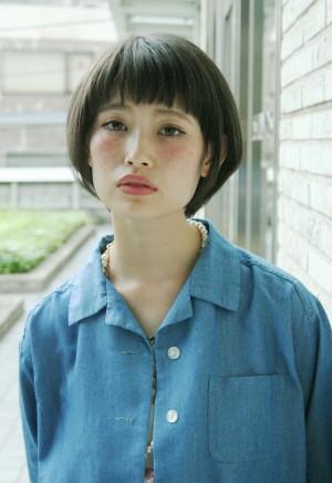 toniguy.co.jp