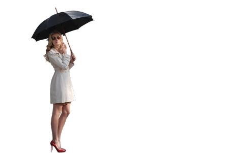 雨_1528125566-450x301