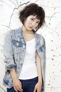 photo_01_1