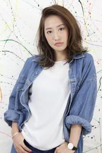 photo_04_1