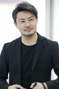 トリム_nakamura