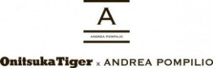 Onitsuka-Tiger-X-Andrea-Pompilio-LOGO-CHART-11-e1391995400773