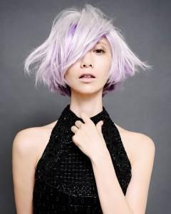 No.4榊 彩華(ジュニア)