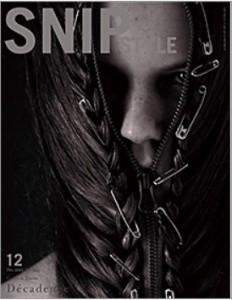 snip12