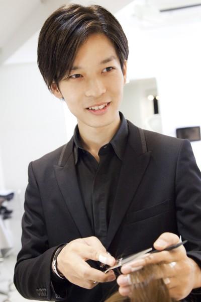 07_shinsuke_kato