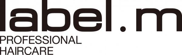 labelm_final_cut_01-1