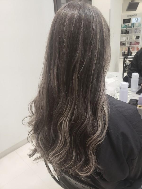 BeautyPlus_20210208003109563_save
