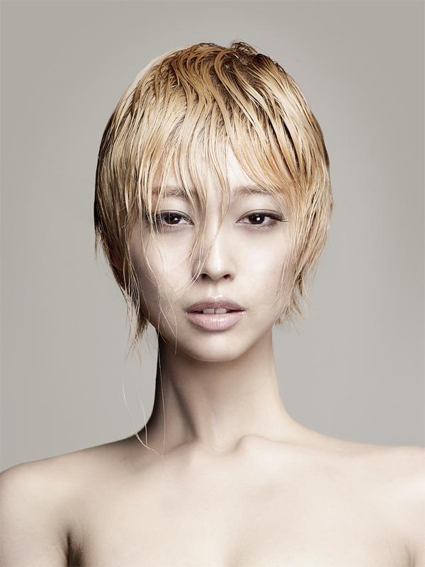Hidetoshi Saiga