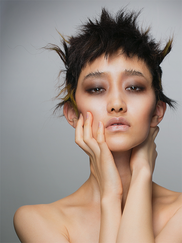 Masanobu Nakamura