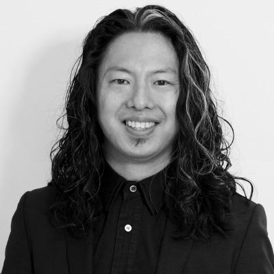 Sunao Akiyama