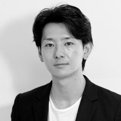 Ryota Nakagome