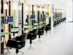 toniampguy hairdressing
